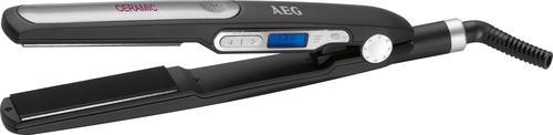AEG HC 5585 (Schwarz)