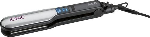 AEG HC 5593 (Schwarz, Silber)