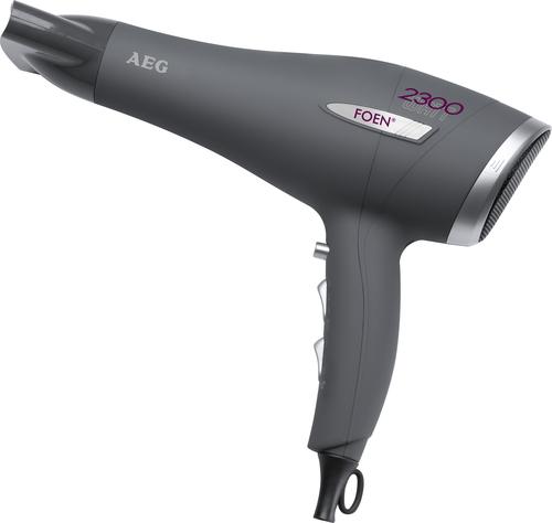 AEG HT 5580 (Grau)