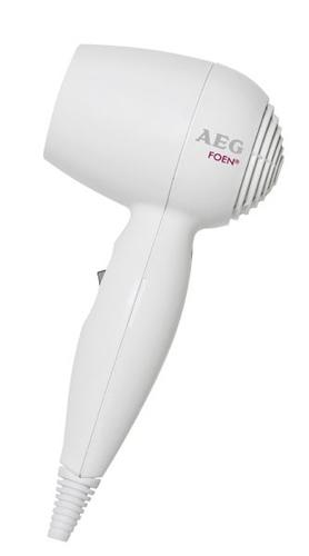 AEG HT 5608 (Weiß)