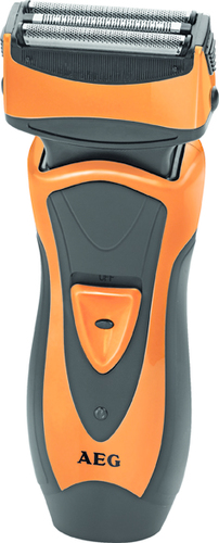 AEG HR 5626 (Orange)