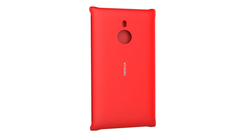 Nokia CP-623 (Rot)