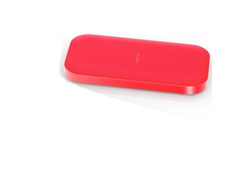 Nokia DC-50 (Rot)