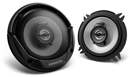 Kenwood Electronics KFC-E1365 Autolautsprecher