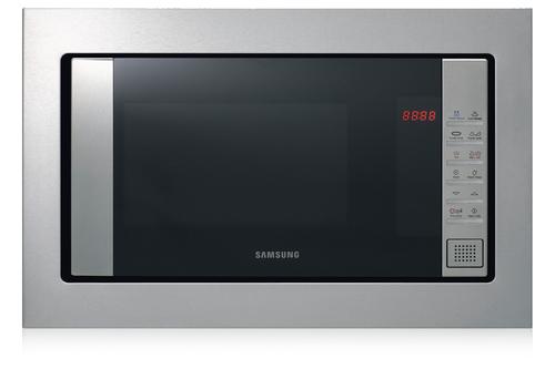 Samsung FG77SST Mikrowelle (Edelstahl)