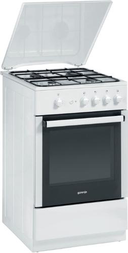 Gorenje GI52103AW (Weiß)
