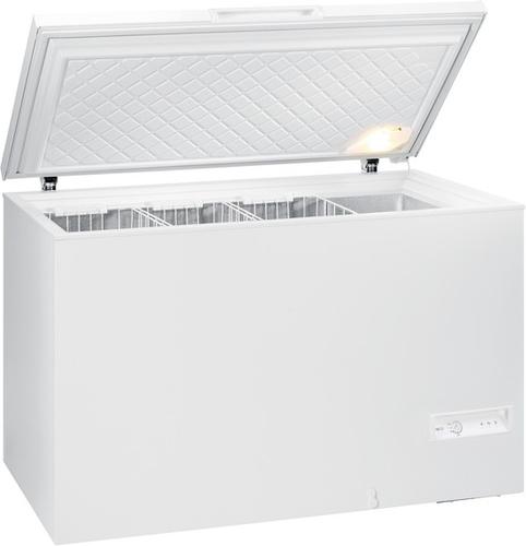 Gorenje FHE302W (Weiß)