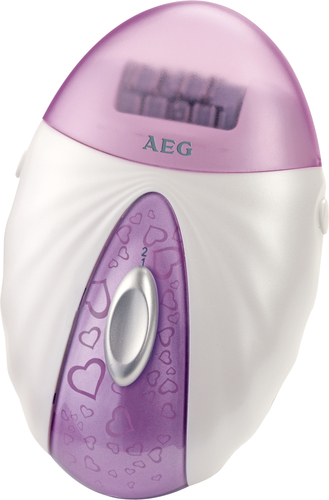 AEG EPL 5542 (Pink)