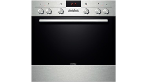 Siemens HE23AB502 + EA645GN17