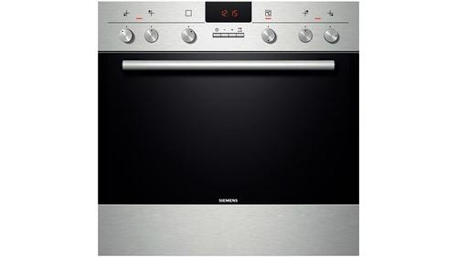 Siemens EQ231EK03 Kochgeräte-Set