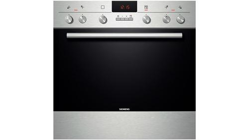Siemens EQ231EK03B Kochgeräte-Set