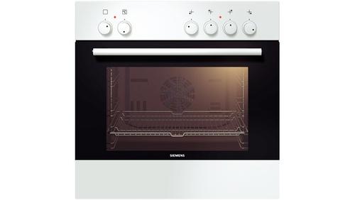 Siemens EQ231WK01 Kochgeräte-Set