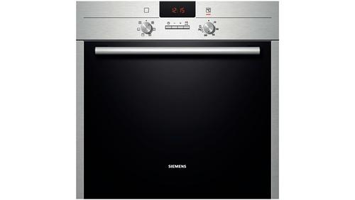 Siemens EQ242EI02T Kochgeräte-Set