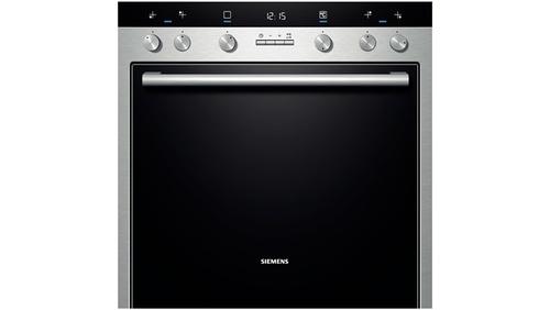 Siemens EQ361EV01R Kochgeräte-Set