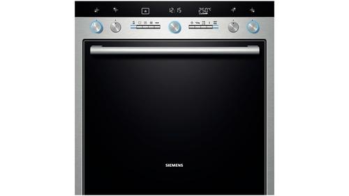 Siemens EQ461EV01R Kochgeräte-Set