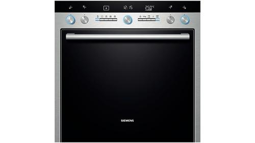 Siemens EQ861EV01R Kochgeräte-Set