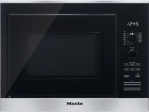Miele M 6022 SC (Edelstahl)