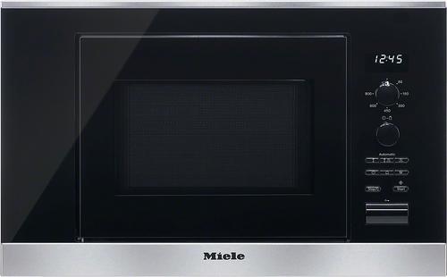 Miele M 6030 SC (Edelstahl)