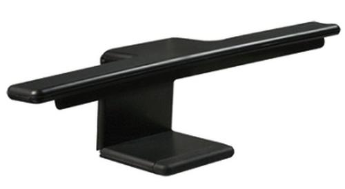 4Gamers 4G-4382 Spielcomputertaschen u. Zubehör (Schwarz)