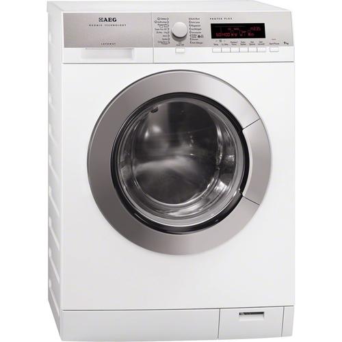 AEG L89495FL (Weiß)