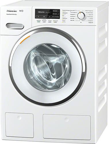 Miele WMH 120 WPS (Weiß)