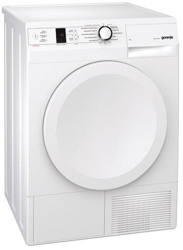 Gorenje D8565N (Weiß)