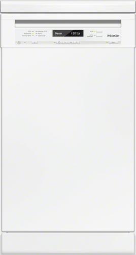 Miele G 4800 SC (Weiß)