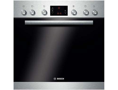 Bosch HND72PS50 Kochgeräte-Set
