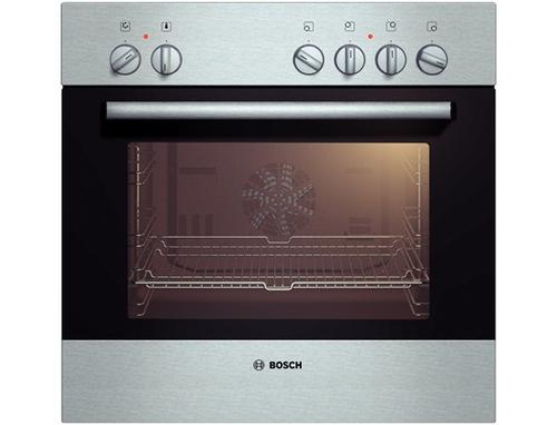 Bosch HND12PS50 Kochgeräte-Set