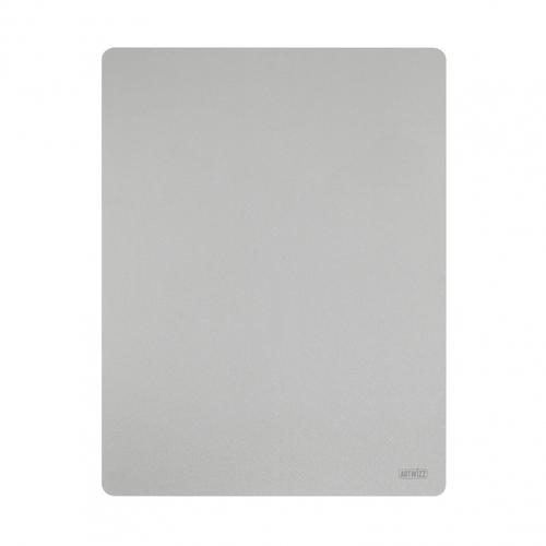 Artwizz 2384-AMP-SL Mauspad (Silber)