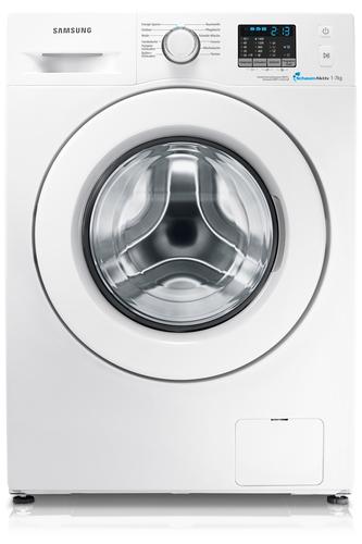 Samsung WF70F5E0R4W (Weiß)