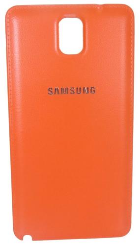 Samsung ET-BN900SOEGWW Handy-Schutzhülle (Orange)