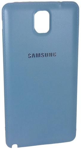 Samsung ET-BN900SLEGWW Handy-Schutzhülle (Blau)