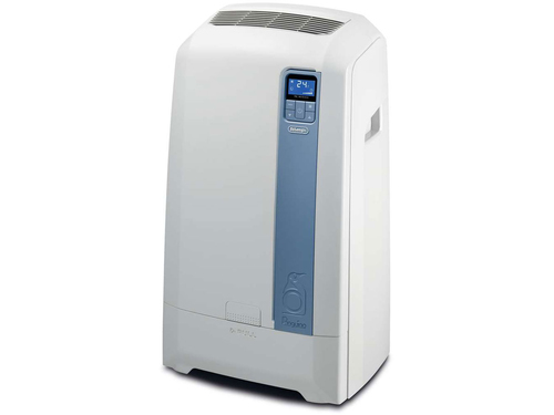 DeLonghi PAC WE112ECO (Weiß)