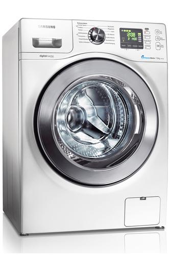 Samsung WF-5784 (Weiß)
