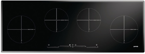 Gorenje IS1141AC (Schwarz)