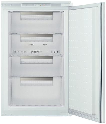 Siemens GI18DA20 Gefriermaschine (Weiß)