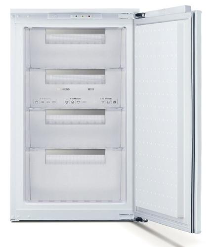 Siemens GI18DA50 Gefriermaschine (Weiß)