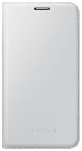 Samsung EF-NI930BW (Weiß)