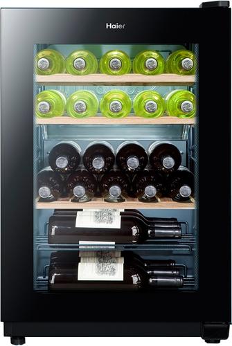 Haier WS25GA Weinkühler