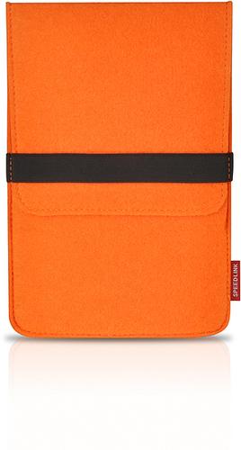 SPEEDLINK ALUNY (Orange)