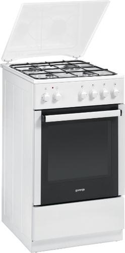 Gorenje K51101AW (Weiß)