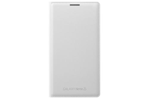 Samsung EF-WN750BWEGWW Handy-Schutzhülle (Weiß)