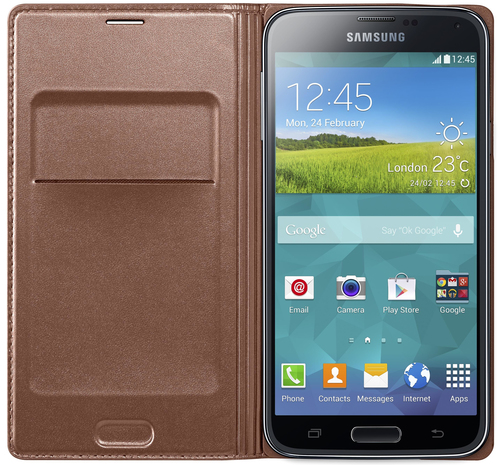 Samsung EF-WG900 (Gold)