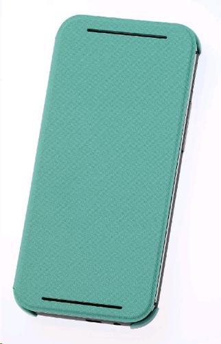 HTC HC V941 (Grün)