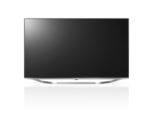 lg 65ub950v 65 4k ultra hd 3d kompatibilit t smart tv wlan silber led tv silber in mannheim. Black Bedroom Furniture Sets. Home Design Ideas