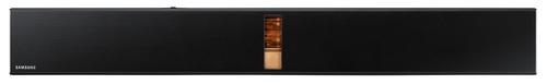 Samsung HW-H750 Soundbar-Lautsprecher (Schwarz)