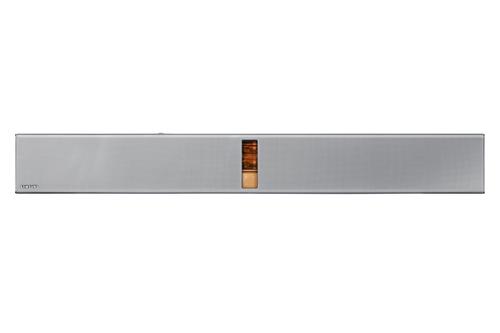 Samsung HW-H751 Soundbar-Lautsprecher (Silber)