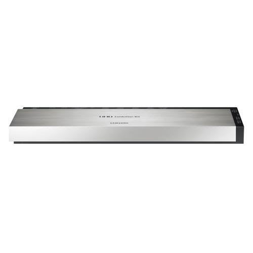 Samsung SEK-2500U (Silber)