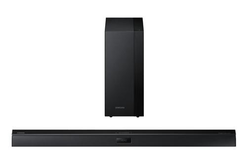 Samsung HW-H450 Soundbar-Lautsprecher (Schwarz)